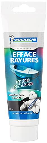 MICHELIN 009446 Efface Rayure - Toutes types peintures - 100 ml