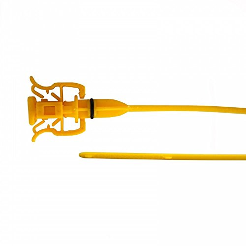 Twowinds - 7700314572 Varilla nivel aceite Movano Master