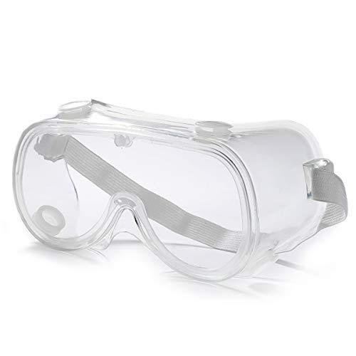 precio de lentes industriales fabricante LumiSyne