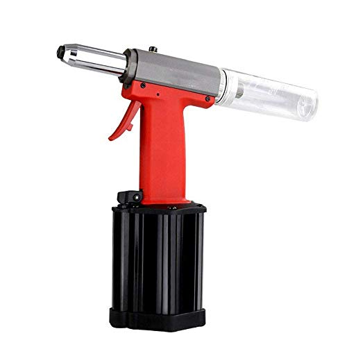 High Strength Point Start Grinding Machine Special For Car Surface Polishing Industrial Grade Hand Tool Multifunction and Ergonomic