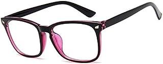 Tienda online precio razonable mejor sitio web Amazon.es: Morado - Monturas de gafas / Gafas y accesorios: Ropa