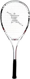 LEZAX(レザックス) Vigors 軟式テニスラケット VSTN-6753
