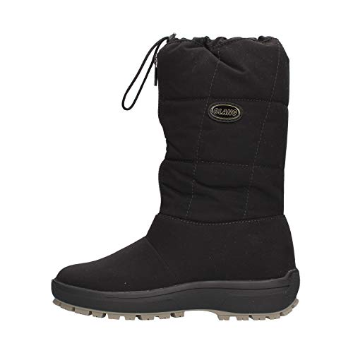 Olang Cindy Snowboot W
