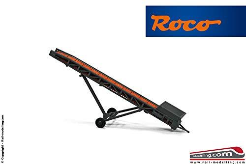Roco 05418 Förderband (Bausatz)