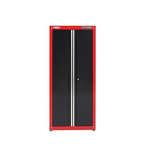 CRAFTSMAN 2000 Series Garage Storage Cabinet, Freestanding, 32-Inch Wide (CMST23201RB)