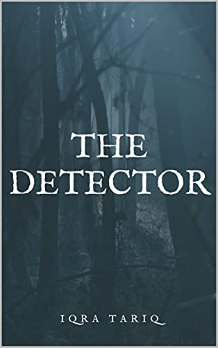 The detector (English Edition)