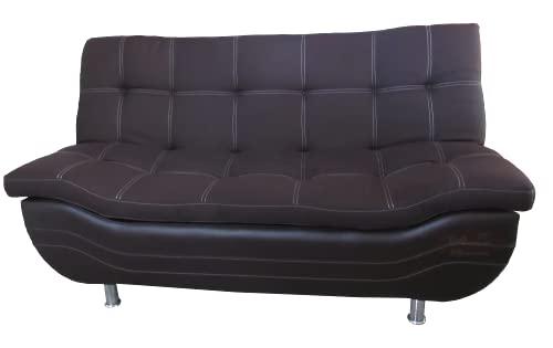 La mejor selección de Sofa Cama Cdmx los 5 más buscados. 1