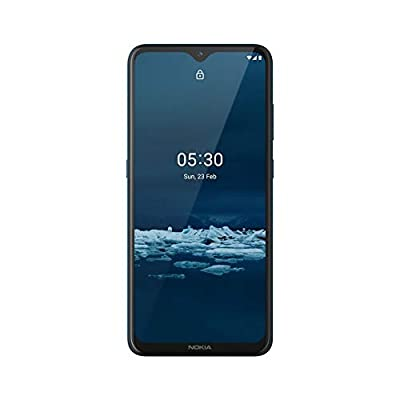 nokia 5.3, End of 'Related searches' list