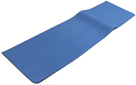 SDC 87951 9x24 Vinyl Protective Swimming Pool Ladder Mat for New Hydro Tools Swimline product image
