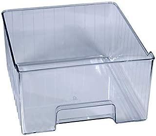 NEU Lebensmittelschublade Fach Kühlschrank Bosch Balay Pitsos 00680288 Original