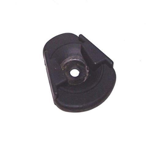 01 camaro coil springs - 4