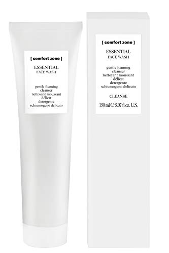 Essential Care Face Wash 150 ml