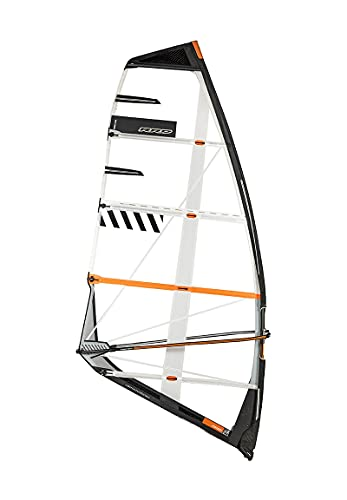 RRRD Compact X-Tra Windsurf 2021 5,0