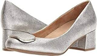 Naturalizer Womens Donley