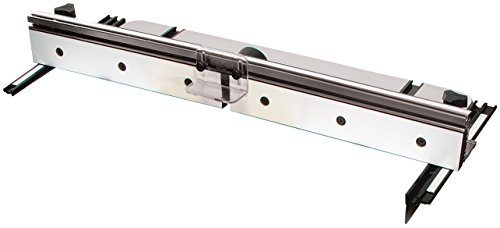 MLCS 9576 X1 Router Table Fence