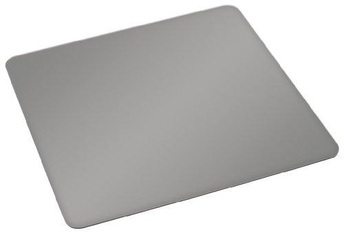 Dremel GG40 - Almohadilla de cola flexible resistente al calor, accesorio manualidades...