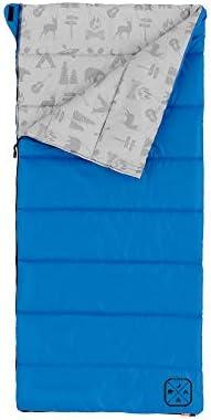 Top 10 Best indoor sleeping bag Reviews