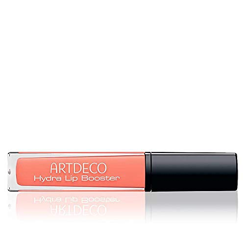 HYDRA LIP BOOSTER 15-TRANSLUCENT SALMON 6ML