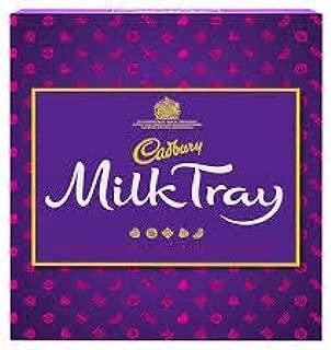 milk tray 180g