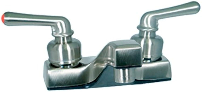 Phoenix P4036AT44I 4  Lavatory Faucet
