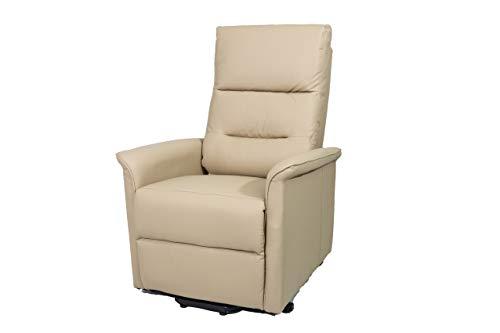 Imperial Confort - Sillón Cama reclinable levanta personas