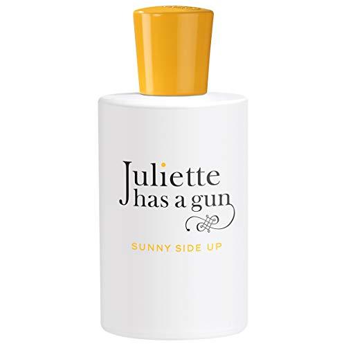 Juliette has a gun SUNNY SIDE UP femme/women, Eau de Parfum Spray, 1er Pack (1 x 50 ml)