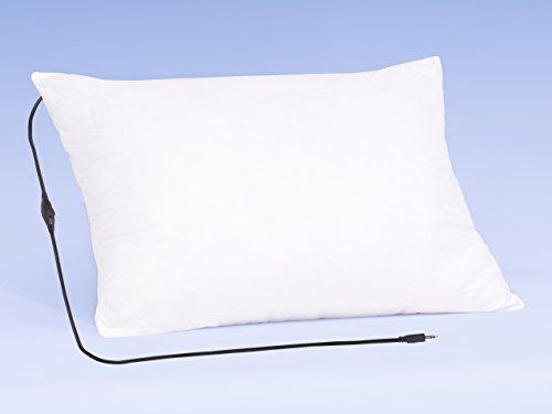 Sound Pillow Sleep Pillow Bundle with Content