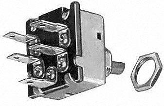 4 speed blower motor switch