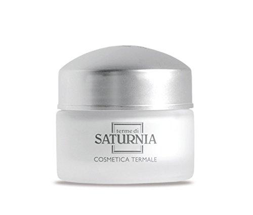 Terme di Saturnia Total Control Crème 24h