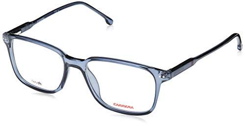 Carrera Brille (CARRERA 213 PJP 52)