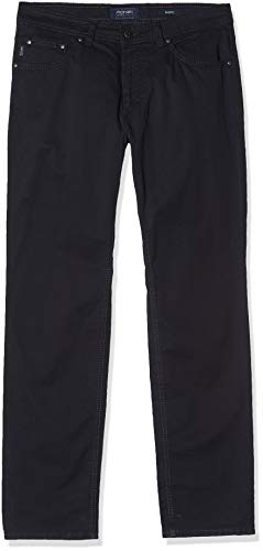 Pionier Jeans & Casuals Marc Vaqueros Straight para Hombre