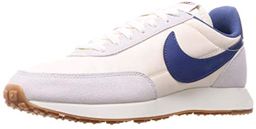Nike Air Tailwind 79, Zapatillas de Running Hombre, Multicolor (Vast Grey/Mystic Navy/Light Cream/Sail 11), 40 EU