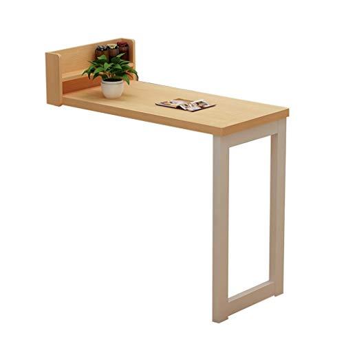Tavolo Pieghevole A Parete.Sobuy Tavolo Da Muro Il Miglior Prezzo Di Amazon In Savemoney Es