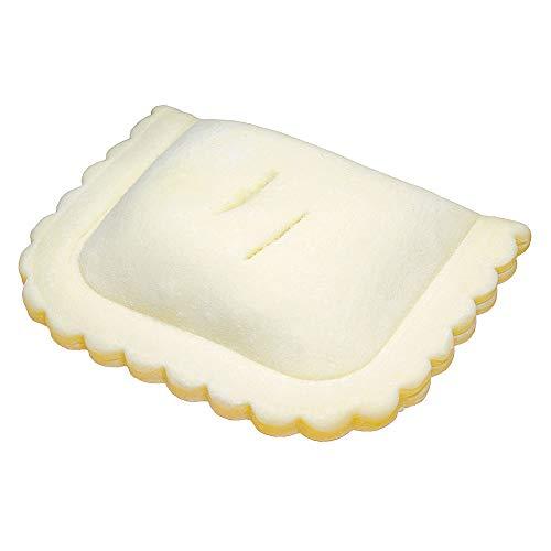冷凍パイ生地 ラズベリーとりんごのパイ ISM(イズム) 業務用 1ケース 80g×40