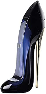 Carolina Herrera Good Girl - Perfume for Women, 80 ml - EDP Spray