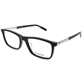 Best montblanc eyewear Reviews