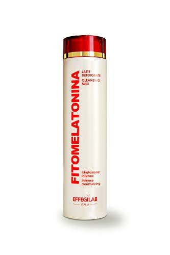 fitomel ATO Nina Intense moisturizing Cleansing Milk 200ml