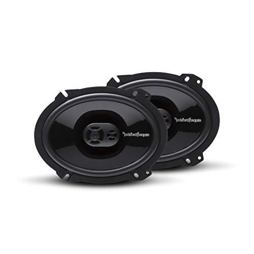 05 ford escape door speakers - 7
