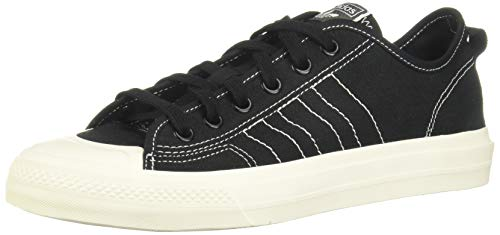 Chaussures Adidas Nizza RF