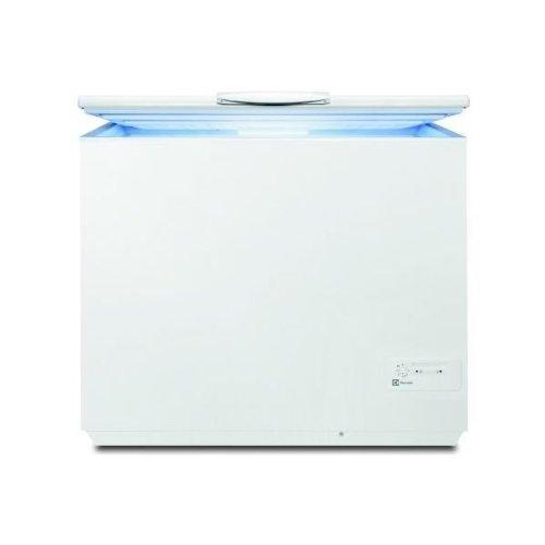 Electrolux EC3202AOW1 Autonome Coffre...