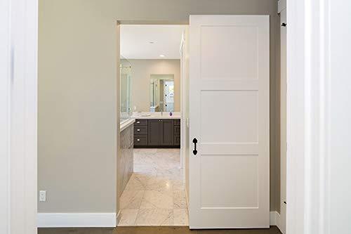 Sistema de puertas correderas invisibles - Hidden Series 1800-1150/80Kg