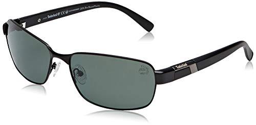 Timberland Eyewear Sonnenbrille TB9127A Herren