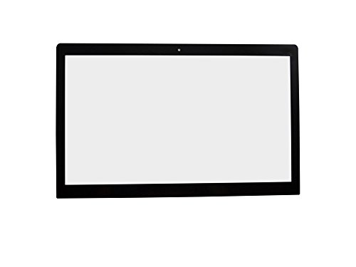 KREPLACEMENT 11.6' Touch Screen Digitizer Glass Panel Replacement Sensor for ASUS X200MA-RCLT07 (Non-LCD)