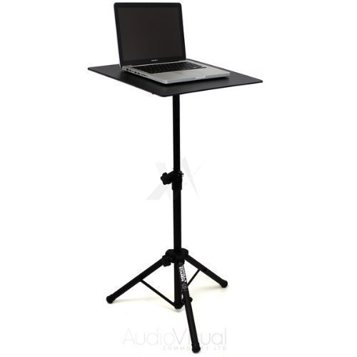 Gorilla Professional Event Conference Hotel Tripod Laptop Projector Floor Stand