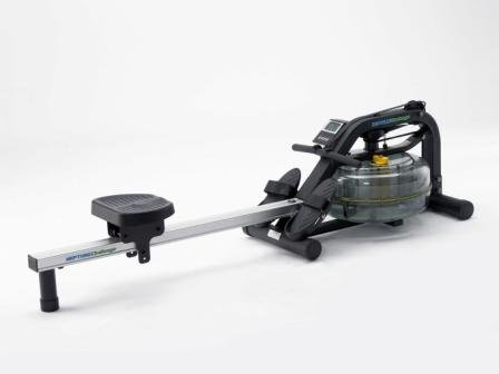 Vogatore NEPTUNE CHALLENGE ROWER AR - First Degree
