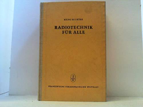 Radiotechnik für alle