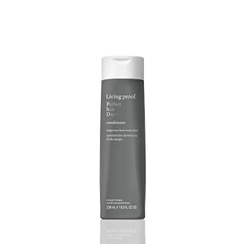 Living Proof Perfect Day Hair Acondicionador - 236 ml