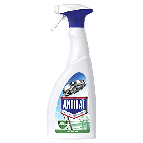 Antikal Kalkreiniger-Spray Hygiene (1 x 700ml)