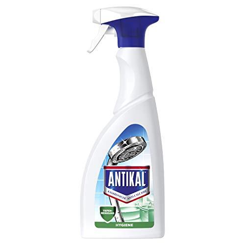 Antikal Kalkreiniger-Spray Hygiene, 5er Pack (5 x 700ml)