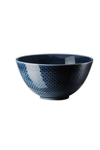 Rosenthal - Junto Ocean Blue Schale Ø 15 cm